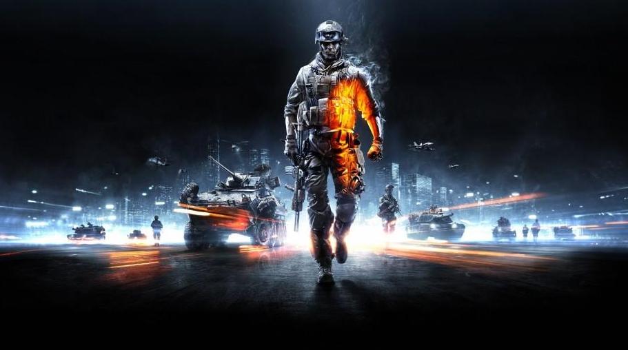 Kiedy Battlefield 2021?