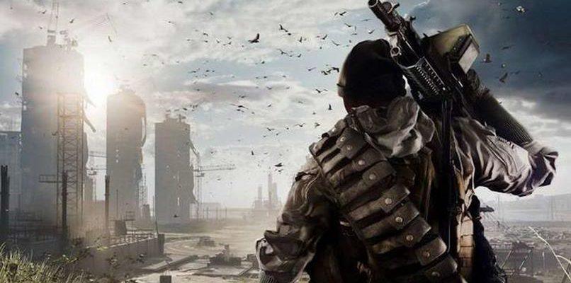 Battlefield 2021 wymagania sprzętowe
