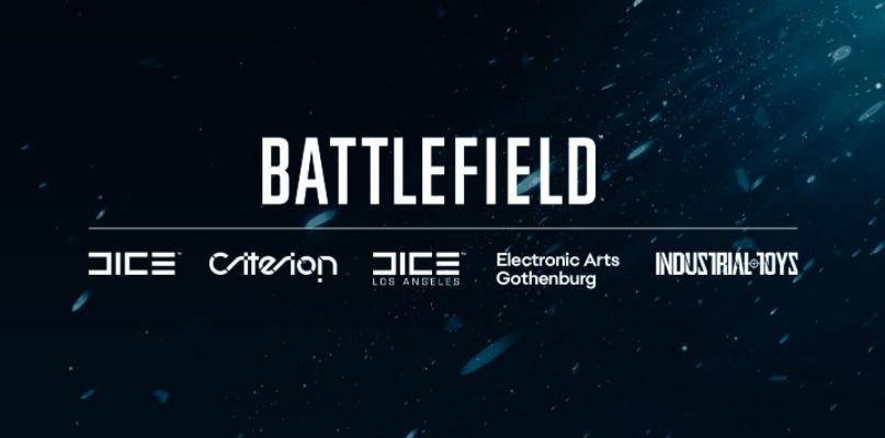 BATTLEFIELD na smartfony. EA DICE zdradza kolejne szczegóły.